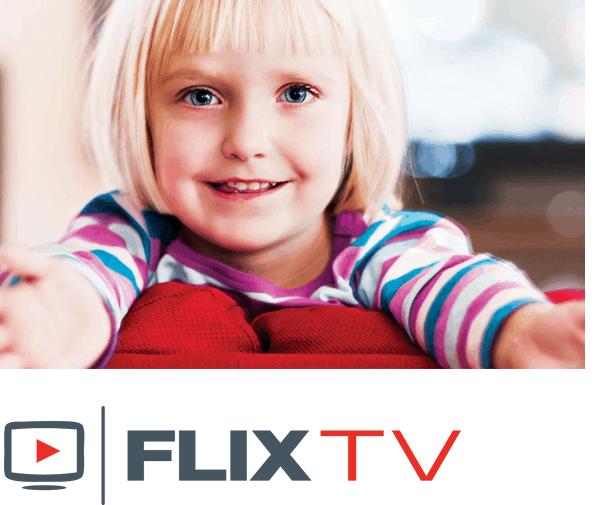 FlixTV