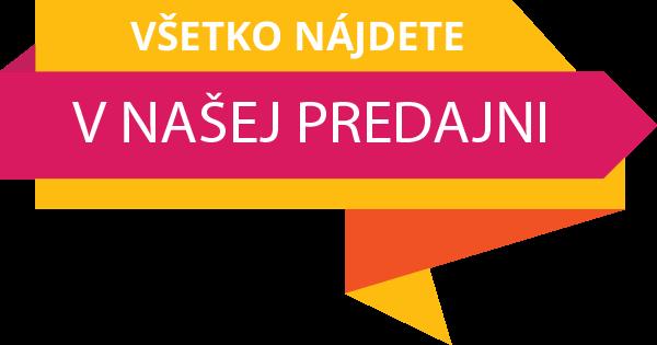 Astrasat Predajna